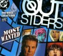 Outsiders Vol 3 17