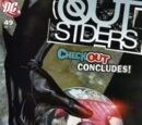 Outsiders Vol 3 49