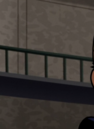 Wonder Woman BTBATB 001.png