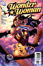 Wonder Woman v3 1 Cover.jpg