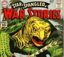 Star-Spangled War Stories Vol 1 96