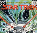 Star Trek Vol 1 23