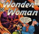 Wonder Woman Vol 1 126