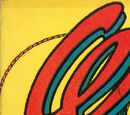 Wonder Woman Vol 1