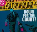 Bloodhound Vol 1 10