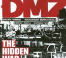 DMZ (Collections) Vol 1 5