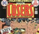 Our Fighting Forces Vol 1 152