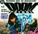Doom Patrol Vol 4 2