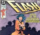 Flash Vol 2 42