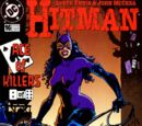 Hitman Vol 1 16