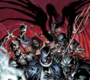 Black Lantern Corps