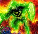 Power Ring (Earth-3) 001.jpg