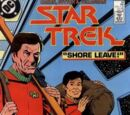 Star Trek Vol 1 46