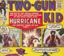 Two-Gun Kid Vol 1 70