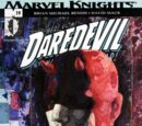 Daredevil Vol 2 19