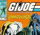 G.I. Joe: A Real American Hero Vol 1 55