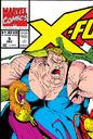 X-Force Vol 1 5.jpg