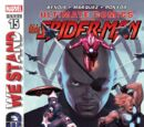 Ultimate Comics Spider-Man Vol 1 15