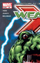 Weapon X Vol 2 20.jpg