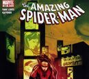 Amazing Spider-Man Vol 1 626