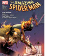 Amazing Spider-Man Vol 1 637