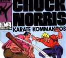Chuck Norris Vol 1 3