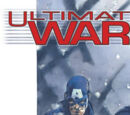 Ultimate War Vol 1 1