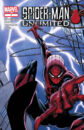 Spider-Man Unlimited Vol 3 1.jpg