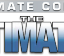 Ultimate Comics Ultimates Vol 1
