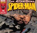 Astonishing Spider-Man Vol 2 16