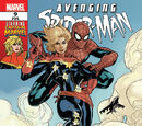 Avenging Spider-Man Vol 1 9