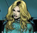 Carol Danvers (Earth-1610)