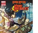 Dark Reign: Young Avengers Vol 1 2