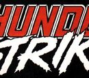 Thunderstrike Vol 1