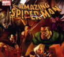 Amazing Spider-Man Vol 1 643