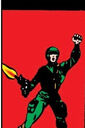 G.I. Joe A Real American Hero Vol 1 91.jpg