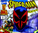 Spider-Man 2099 Vol 1 16
