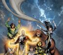 Alpha Flight (Earth-616)