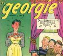 Georgie Comics Vol 1 4