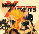 New Mutants Vol 3 38