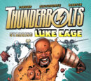 Thunderbolts Vol 1 168
