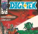 Digitek Vol 1 3