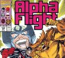 Alpha Flight Vol 1 103