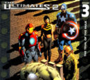 Ultimates 2 Vol 1 3