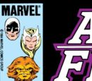 Alpha Flight Vol 1 11