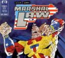 Marshal Law Vol 1 6
