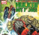 Hulked-Out Heroes Vol 1 1