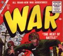 War Comics Vol 1 33