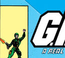 G.I. Joe: A Real American Hero Vol 1 49