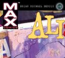 Alias Vol 1 11/Images